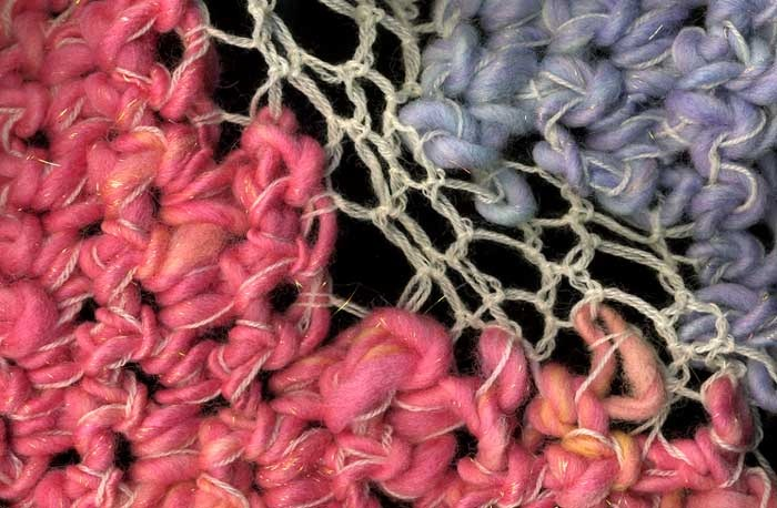 crochetscribble
