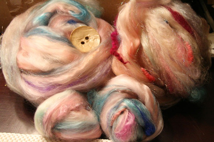 hackle5-roving