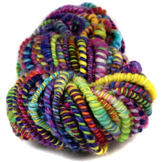hs-sandworm