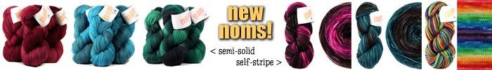 newnoms