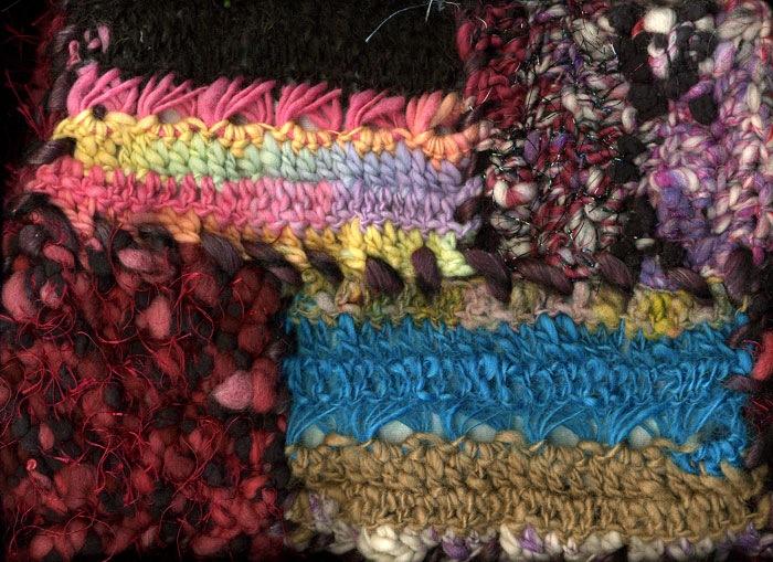 patchworkpurse1-2