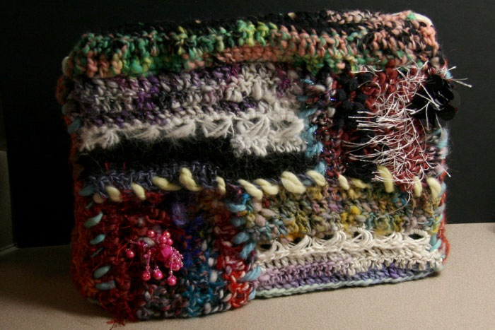 patchworkpurse2-eos