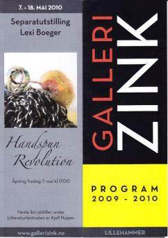 revolutionshow4