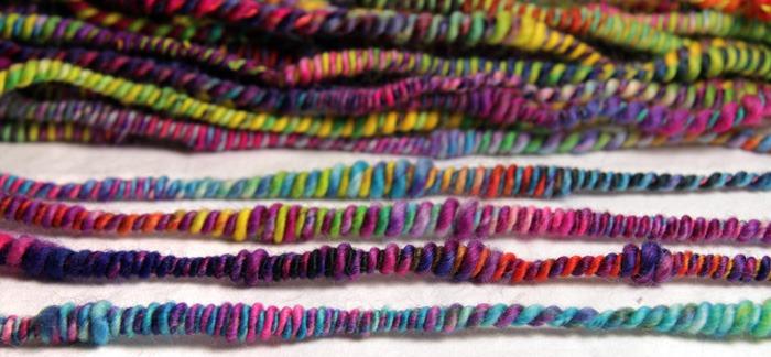 sandwormhandspun
