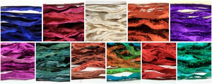 sariribboncolors