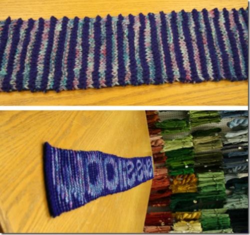 shadowknittingwescarf