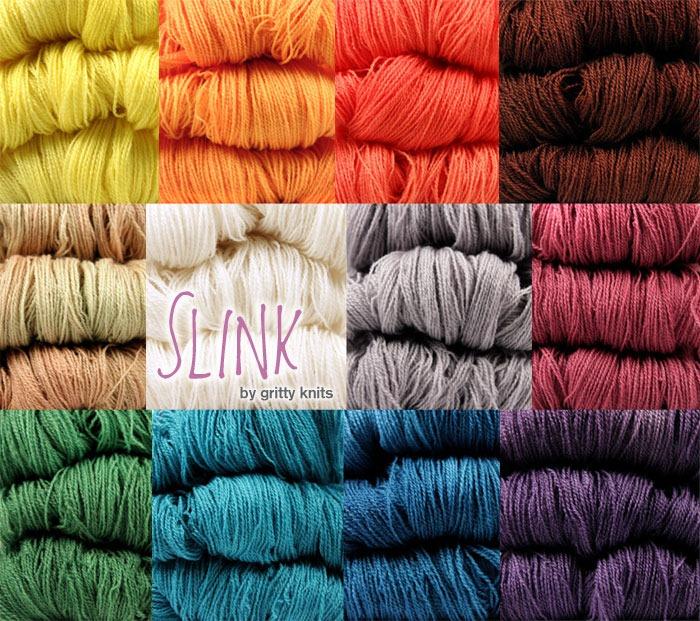 slinkcolors