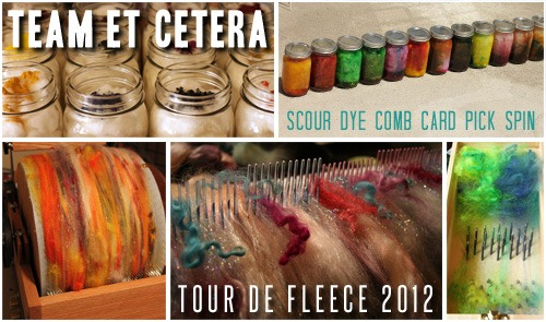 teametcetera2012