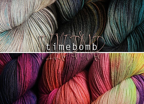 timebomb-graphic_medium