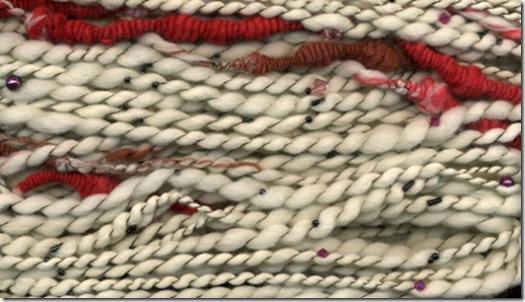 yarn-garciacoil2