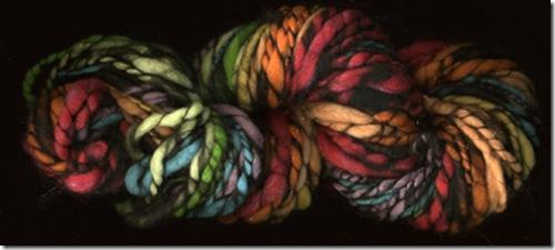 yarn-stainedglass2