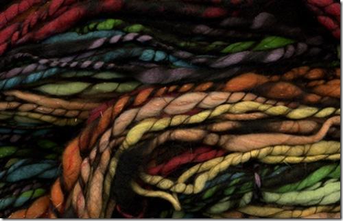 yarn-stainedglass
